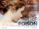 Love Like Poison