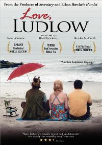 Love, Ludlow - 11 x 17 Movie Poster - Style A