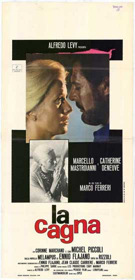 Love to Eternity - 27 x 40 Movie Poster - Foreign - Style A