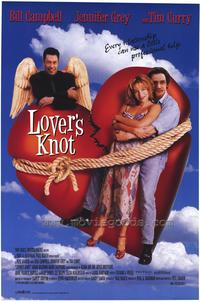 Lover's Knot - 27 x 40 Movie Poster - Style A