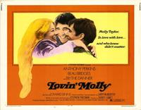 Lovin Molly - 22 x 28 Movie Poster - Half Sheet Style A