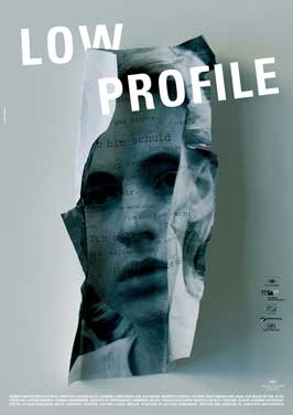 Low Profile - 11 x 17 Movie Poster - Style A