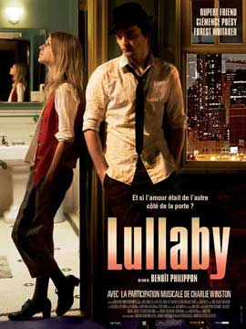 Lullaby for Pi - 11 x 17 Movie Poster - French Style A