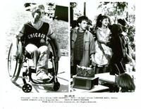 Mac and Me - 8 x 10 B&W Photo #2