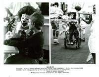 Mac and Me - 8 x 10 B&W Photo #5