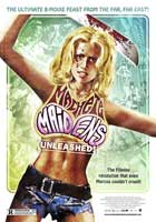 Machete Maidens Unleashed! - 11 x 17 Movie Poster - Style A