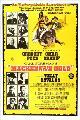 MacKenna's Gold - 11 x 17 Movie Poster - Australian Style A