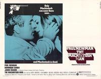 Mackintosh Man - 11 x 14 Movie Poster - Style A
