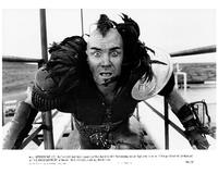 Mad Max 2: The Road Warrior - 8 x 10 B&W Photo #9