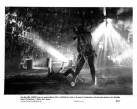 Mad Max: Beyond Thunderdome - 8 x 10 B&W Photo #2