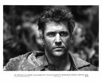 Mad Max: Beyond Thunderdome - 8 x 10 B&W Photo #9