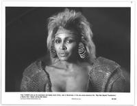 Mad Max: Beyond Thunderdome - 8 x 10 B&W Photo #11