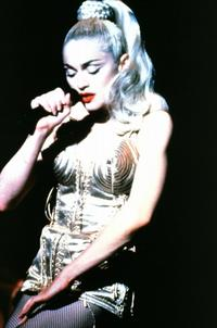 Madonna Truth or Dare - 8 x 10 Color Photo #3