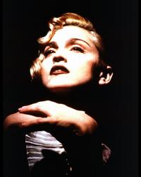 Madonna Truth or Dare - 8 x 10 Color Photo #4