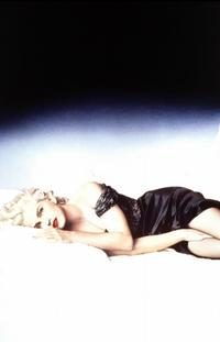 Madonna Truth or Dare - 8 x 10 Color Photo #7