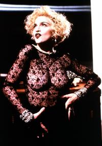 Madonna Truth or Dare - 8 x 10 Color Photo #12