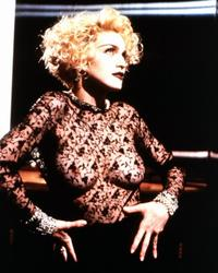 Madonna Truth or Dare - 8 x 10 Color Photo #13