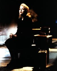Madonna Truth or Dare - 8 x 10 Color Photo #16
