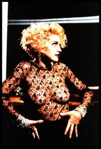 Madonna Truth or Dare - 8 x 10 Color Photo #19