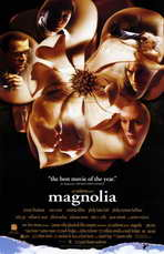 Magnolia - 11 x 17 Movie Poster - Style A