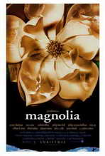 Magnolia - 27 x 40 Movie Poster - Style A