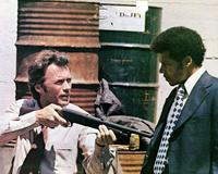 Magnum Force - 8 x 10 Color Photo #1