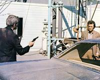 Magnum Force - 8 x 10 Color Photo #2