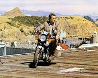 Magnum Force - 8 x 10 Color Photo #3