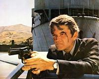 Magnum Force - 8 x 10 Color Photo #4