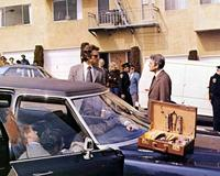 Magnum Force - 8 x 10 Color Photo #6