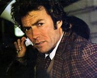Magnum Force - 8 x 10 Color Photo #7