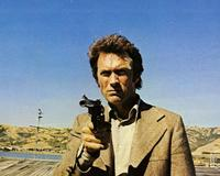 Magnum Force - 8 x 10 Color Photo #8