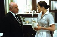 Maid In Manhattan - 8 x 10 Color Photo #2