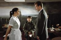Maid In Manhattan - 8 x 10 Color Photo #4