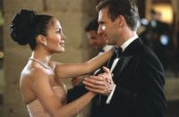 Maid In Manhattan - 8 x 10 Color Photo #5