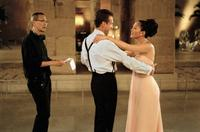 Maid In Manhattan - 8 x 10 Color Photo #7