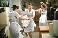 Maid In Manhattan - 8 x 10 Color Photo #9