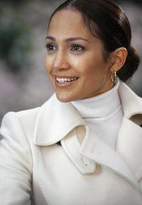 Maid In Manhattan - 8 x 10 Color Photo #11