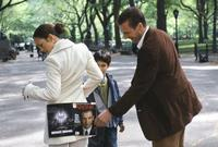 Maid In Manhattan - 8 x 10 Color Photo #12
