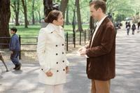 Maid In Manhattan - 8 x 10 Color Photo #18