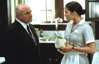 Maid In Manhattan - 8 x 10 Color Photo #21