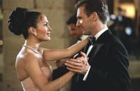 Maid In Manhattan - 8 x 10 Color Photo #24