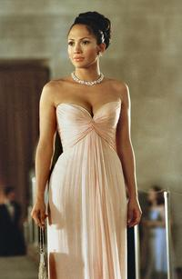 Maid In Manhattan - 8 x 10 Color Photo #25