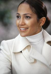 Maid In Manhattan - 8 x 10 Color Photo #29