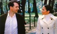 Maid In Manhattan - 8 x 10 Color Photo #33
