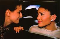 Maid In Manhattan - 8 x 10 Color Photo #34