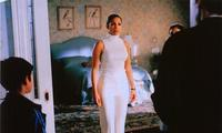 Maid In Manhattan - 8 x 10 Color Photo #35
