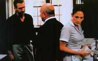 Maid In Manhattan - 8 x 10 Color Photo #37