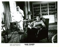 Main Chance - 8 x 10 B&W Photo #1
