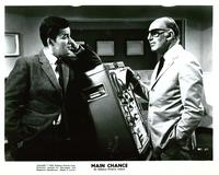 Main Chance - 8 x 10 B&W Photo #4